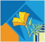 Statewide Logo No Background